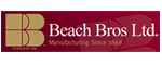 SWHGS-Beach-Bros-Footer-SPonsor-150x60