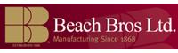 swhgs-sponsor-beach-bros