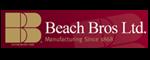 swhgs-beach-bros-footer-sponsor