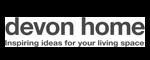 swhgs-media-partner-devon-home
