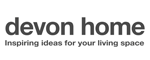 swhgs-media-partner-devon-home