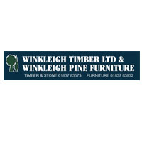 SWHGS-2017-Winkleigh-Timber
