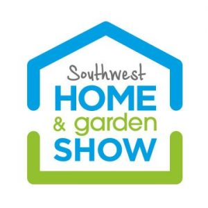 South West Home & Garden Show
