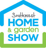 Southwest Home & Garden Show