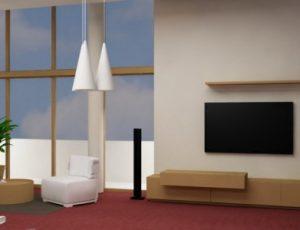Cornwall Home Show Living Room Design Ideas 638x300 Southwest Home Garden Show